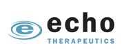 No. 45 - Patrick T. Mooney, Echo Therapeutics: $1,729,072.