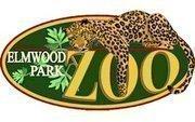No. 21 - Elmwood Park Zoo, Norristown, Pa. Visitors in 2011: 130,000. Last year's rank: 19.