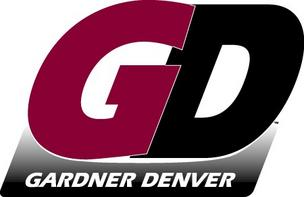 Gardner Denver said Friday it would consider an investor's letter that asked the company to pursue a sale.