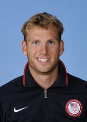Glen Ochal, Philadelphia, Pa., Rowing. Ochal, 26, who holds an economics degree from Princeton and grew up in Roxborough, won a bronze medal in the men's four.
