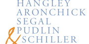No. 33 - Hangley Aronchik Segal Pudlin & Schiller. Local lawyers: 49. Total lawyers: 51. Law practiced: Complex litigation, business/corporate, real estate, bankruptcy, education, environmental, insurance coverage and family law. Address: One Logan Square, 27th Floor, Philadelphia.