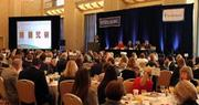 Healthcare Innovation Awards, 11/8, Philadelphia Marriott Hotel