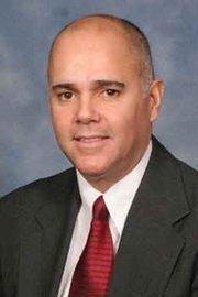 No. 91 - Andrew Hidalgo, WPCS: $385,000.