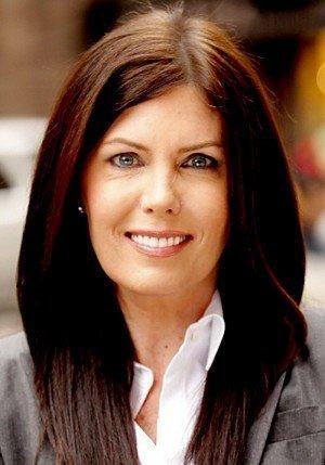 Kathleen Kane, Pennsylvania's attorney general