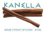 No. 23 - Kanella, 1001 Spruce St., Philadelphia. Cuisine: Greek. Price range: Moderate. Ambience: Casual. *BYOB Website