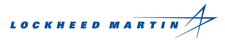 Bethesda-based Lockheed Martin Corp. has changed its plans to  issue layoff notices to employees beginning this month.