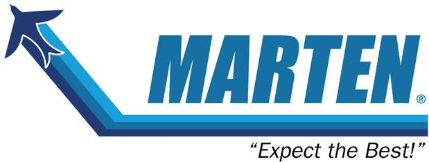 Marten Transport posted record quarterly profit on a slight revenue increase in its third quarter.