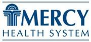 No. 14: Mercy Health System, Conshohocken, Pa. Business description: The largest Catholic health-care system serving the Delaware Valley. Number of employees: 6,021.