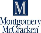 No. 15 - Montgomery McCracken Walker & Rhoads. Local lawyers: 108. Total lawyers: 129. Law practiced: Commercial litigation, business litigation, real estate tax, employee benefits, bankruptcy, labor and employment. Address: 123 S. Broad St., Philadelphia.