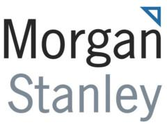 Morgan Stanley, Citigroup