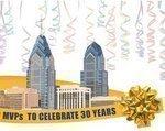 Philadelphia's 30 MVPs of the past 30 years: Slideshow