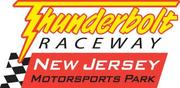 No. 19 - New Jersey Motorsports Park, Millville, N.J. Visitors in 2011: 150,000. Last year's rank: Not ranked.