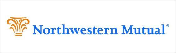 Northwestern Mutual plans to hire financial representatives in Baltimore.