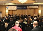 Business Journal Economic Outlook Breakfast: Slideshow