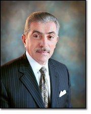No. 78 - Vito S. Pantilione, Parke Bancorp: $632,500.