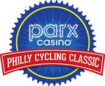 Philly Cycling Classic sets teams, awards