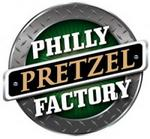 Philly Pretzel Factory opens in NE Philly