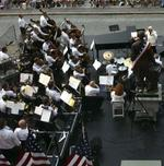 Philly Pops to end Philadelphia Orchestra affiliation