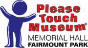 No. 11 - Please Touch Museum, Philadelphia. Visitors in 2011: 570,789. Last year's rank: Not ranked.