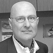 Hubert J.P. Schoemaker: Co-founder of Centocor Inc. The biotech pioneer died in 2006.