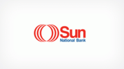 36: Sun National Bank. Market share: 0.36 percent. Local deposits: $459.1 million. Branches in area: 9. Headquarters: Vineland, N.J.