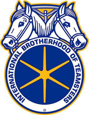List: Labor Unions. No. 1: Teamsters Joint Council 53. Ranked by: Total membership. Rank info: 51,377 members. Print date: January 6, 2012.