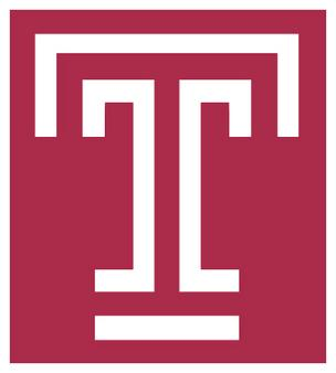 Temple did not disclose how much it would get from the $50 million upfront payment Baxter of Deerfeld, Ill., made to Onconova.
