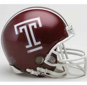 Best bang for the buck: #3 School: Temple Conference: Big East Total wins: 22 Total football expenses:  $28,230,343.00  Dollars spent per win:  $1,283,197.41
