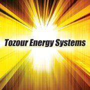 """Tozour Energy Systems, 3606 Horizon Drive, King of Prussia, Pa. Large company winner. Tozour offers medical, dental, vision, FSA, free life insurance, disability, matching 401(k), employee assistance program, tuition reimbursement, and on-site fitness center. The company currently has a variety of job openings, including an equipment sales engineer, owner direct BAS salesperson, client service representative, service resource coordinator, and energy services intern. Visit: www.tozourenergy.com and click the """"Careers"""" section."""
