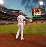 Phillies encouraging different kind of trade for fundraiser