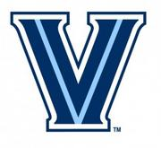 VILLANOVA UNIVERSITY. Villanova, Pa. Tuition: $42,150. Fees: $590. Room and Board: $11,370.