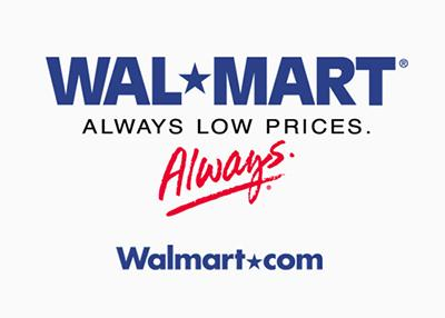 Walmart has launched a new ad campaign to show the 'real' company.