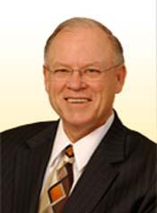 Current CEO Howard Stoeckel is retiring from the Wawa, Pa.-based convenience store chain.