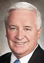 Corbett won't prioritize right-to-work fight in Pa.