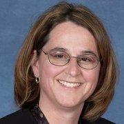 Katherine L. Clupper