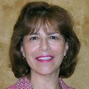 Linda Ann Galante