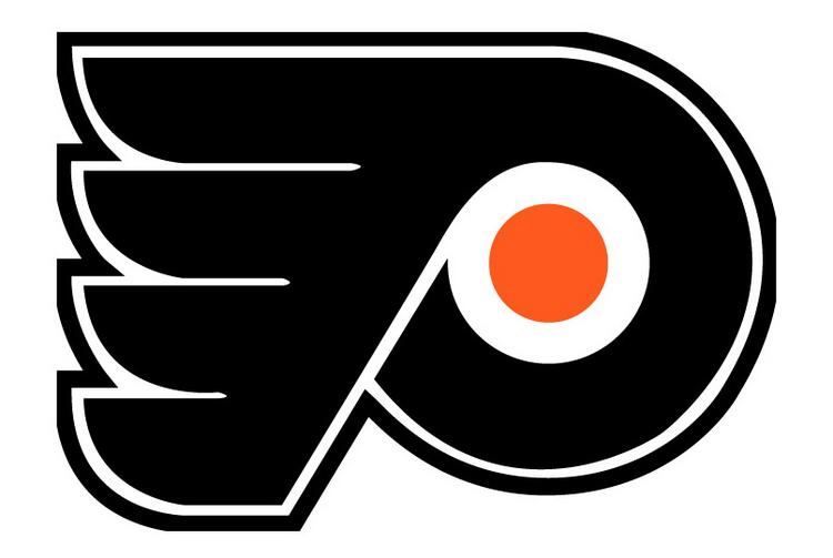 The Flyers said they are the first professional sports team in the city to conduct 50/50 raffles during games.