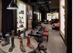Dr. Martens to open store on Walnut