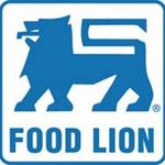 Food Lion taps Mullen as ad agency of record