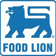 Black Oak Associates of Owings Mill has purchased the Food Lion-anchored Hicone Shopping Center in northeast Greensboro, N.C., for $7.2 million.