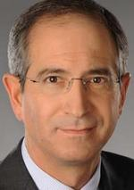 Comcast execs' 2012 earnings revealed