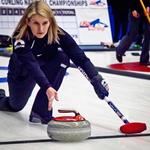 Get out your brooms! Curling Nationals coming to Delco