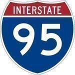 AAA renews debate on length of I-95 Express Lanes