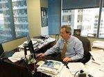 Buchanan firm's social network to heighten teamwork