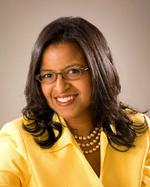 Minority Business Leaders: <strong>Farah</strong> <strong>Jimenez</strong>