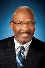 Minority Business Leaders: <strong>Carlton</strong> <strong>Johnson</strong>