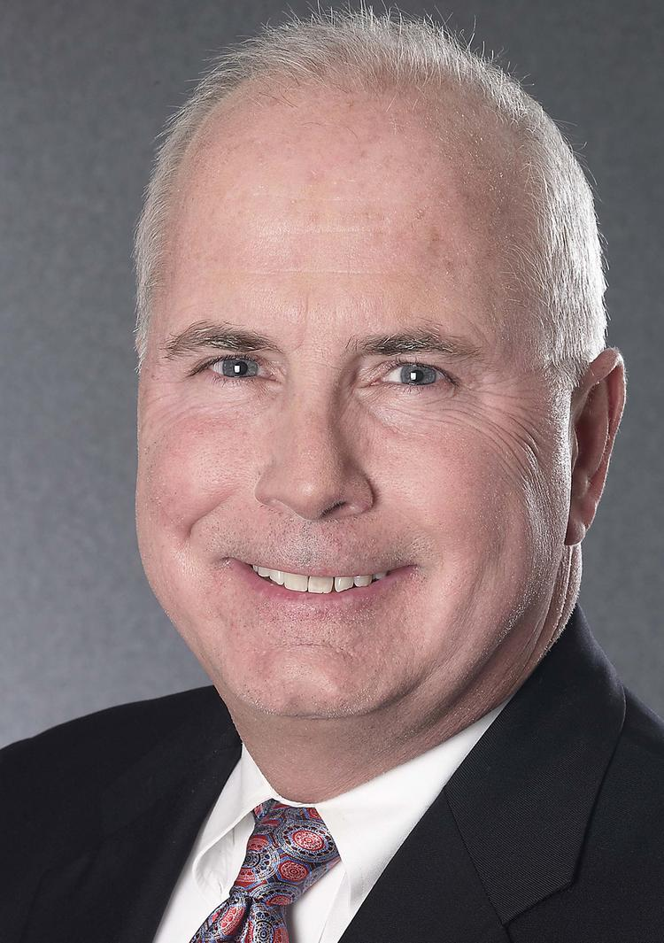Investors Bancorp Kevin Cummings is still awaiting word from regulators about his company's planned acquisition of Roma Bank.