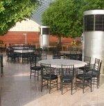 Kimmel Center's rooftop space to get major overhaul