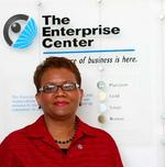 Minority Business Leaders: <strong>Della</strong> <strong>Clark</strong>