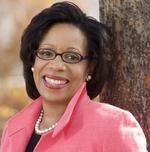 Minority Business Leaders: <strong>JoAnne</strong> <strong>Epps</strong>